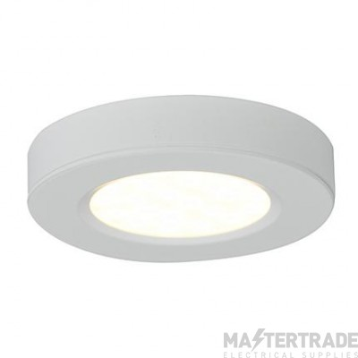Ansell ATCSLED/W Cabinet Light LED 3W