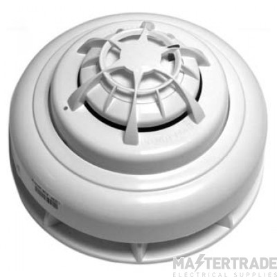 Channel F/CHHM/WB/XPAND Heat Detector
