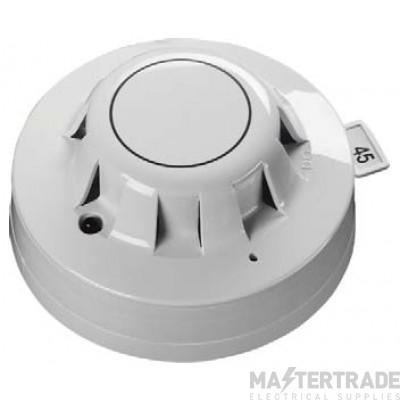 Channel F/CHSM/A/95 Smoke Detector Ion