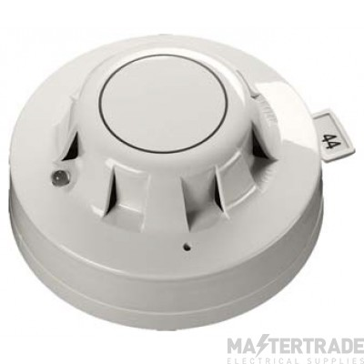 Channel F/CHSM/P/95 Smoke Detector Optcl