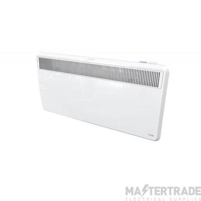 Creda TPRIIIE 1.5kW Panel Heater