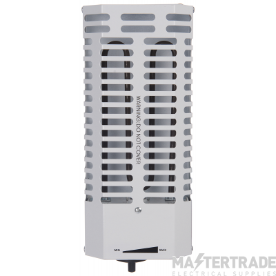 INCA FROST PROTECTOR Electric Heater
