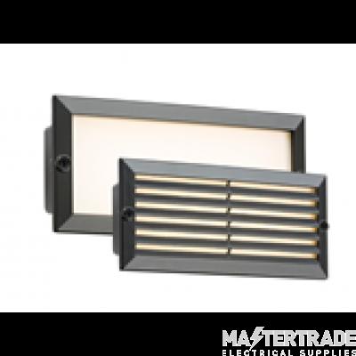 K/Bridge BLED5BW LED Bricklight 5W 230V