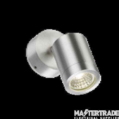K/Bridge LWALL3 LED Adj Wall Light 3W