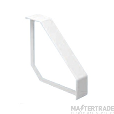 Marco MTBJ Joint Cover