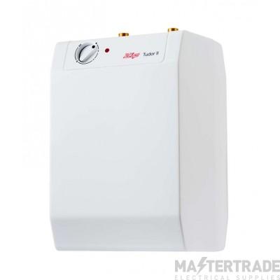 Zip Water Heater 10L 2Kw