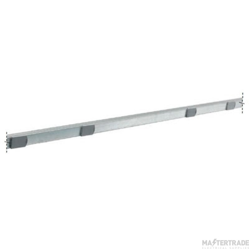 Zucchini Busbar Trunking 25A 3M- 2 outlets