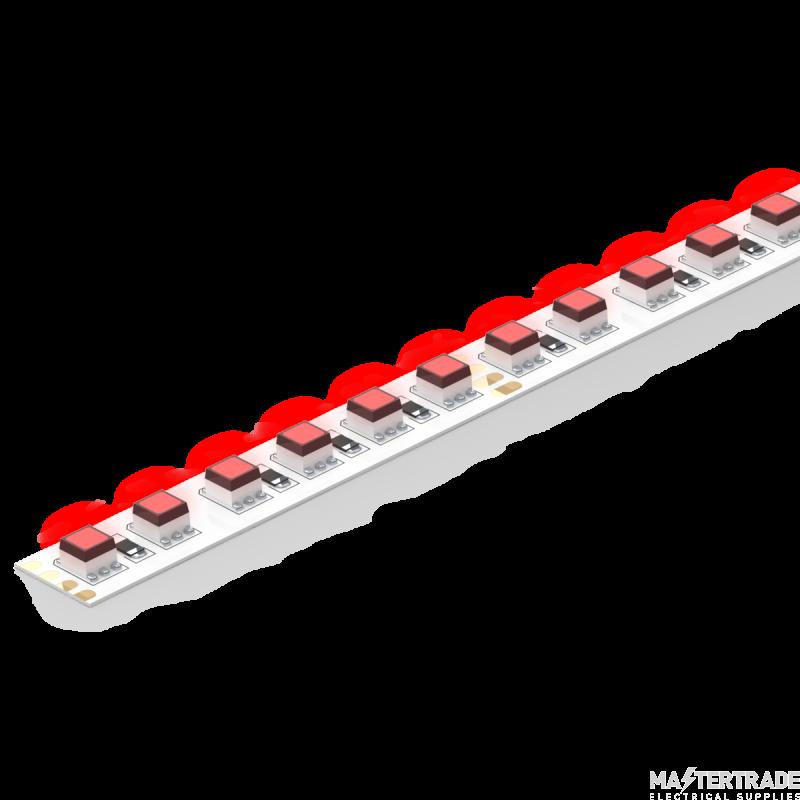 Abstract Tri Flex Ultra Power RGB