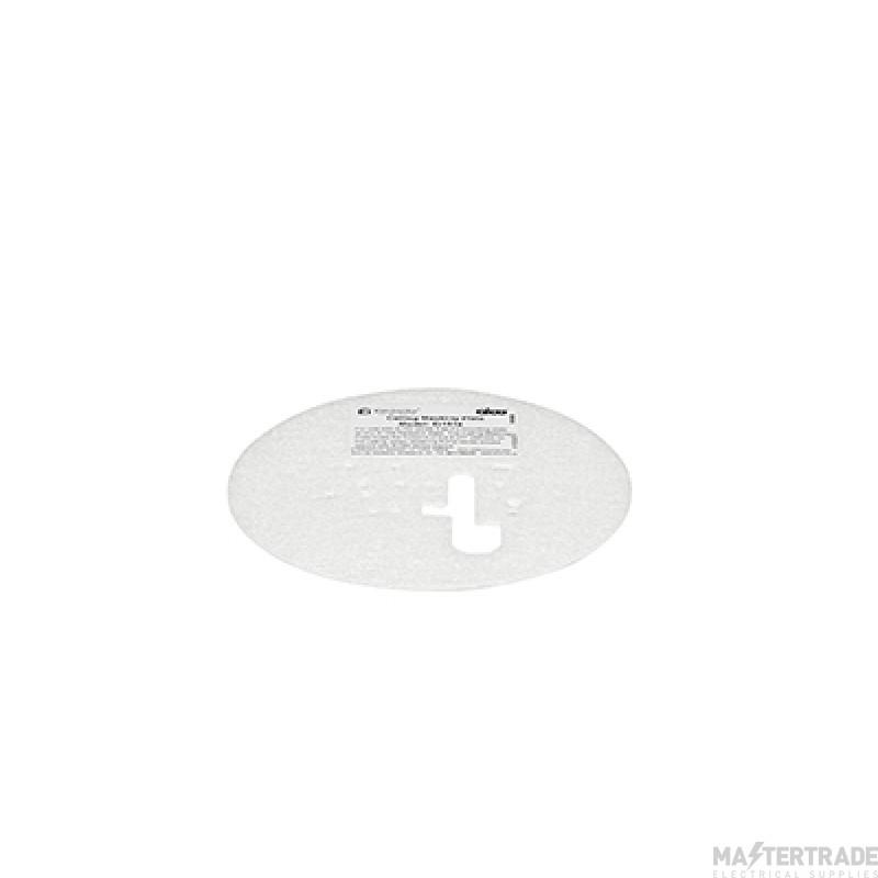 Aico EI1516 Masking Plate