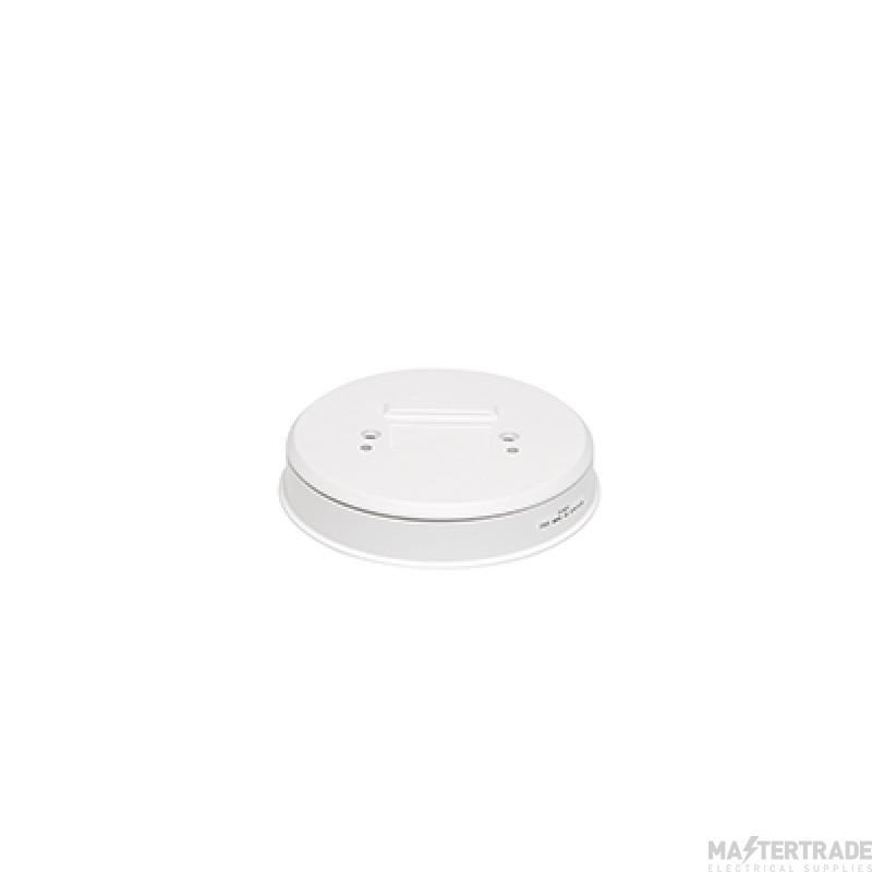 Aico EI428 Mains Relay Module 5A