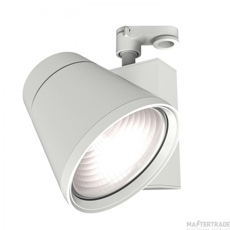 Ansell A/3ULEDS2/W Unity Spot 29W White