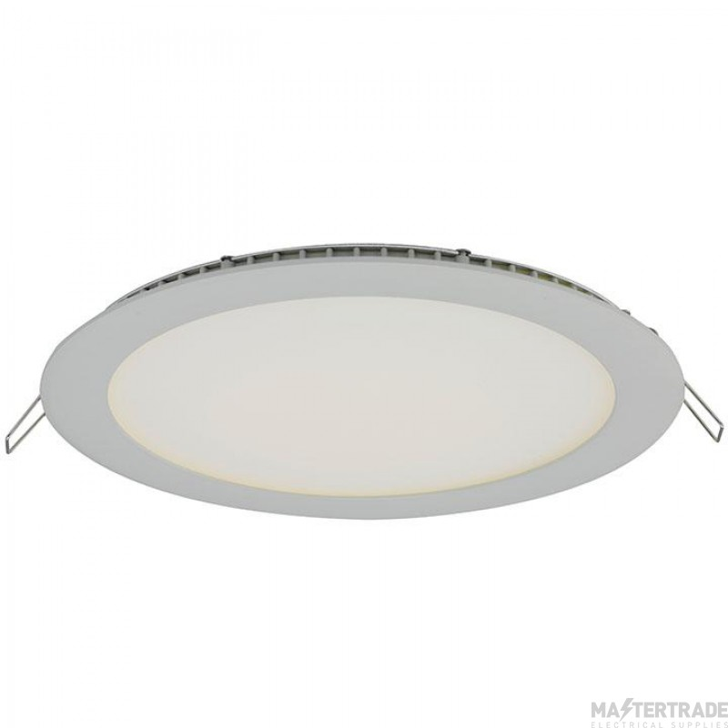 Ansell AFRLED/M3/ST LED Emergency Pack
