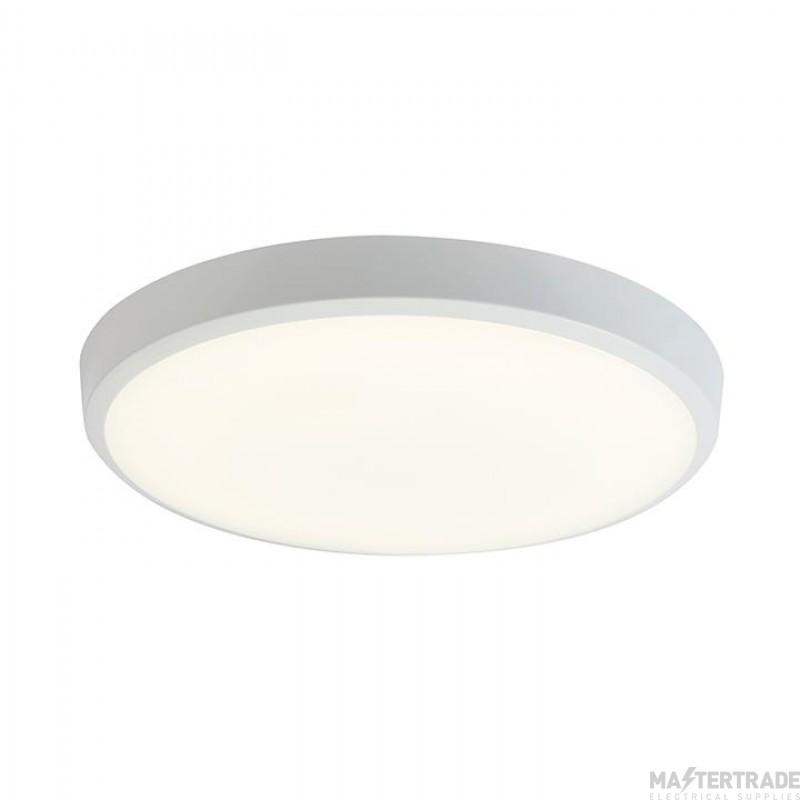 Ansell AGAMLED/MWS/M3 LED Bulkhead LED 12W