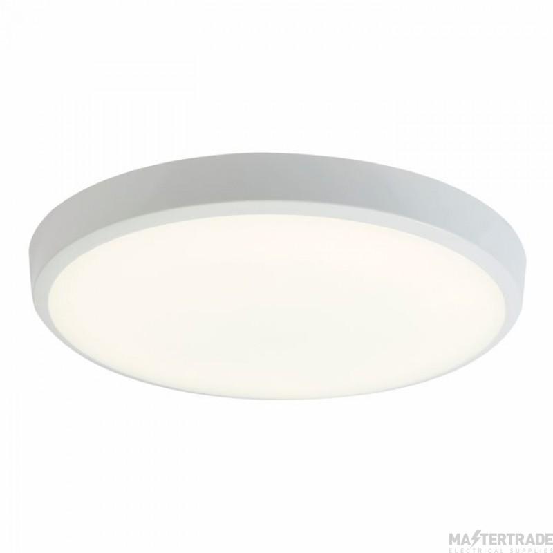 Ansell AMGAMLED/MWS/M3 LED Bulkhead LED 11W