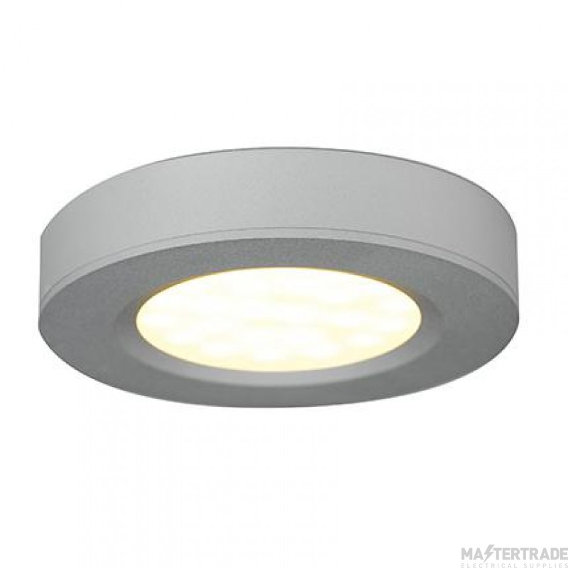 Ansell ATCSLED/SI Cabinet Light LED 3W