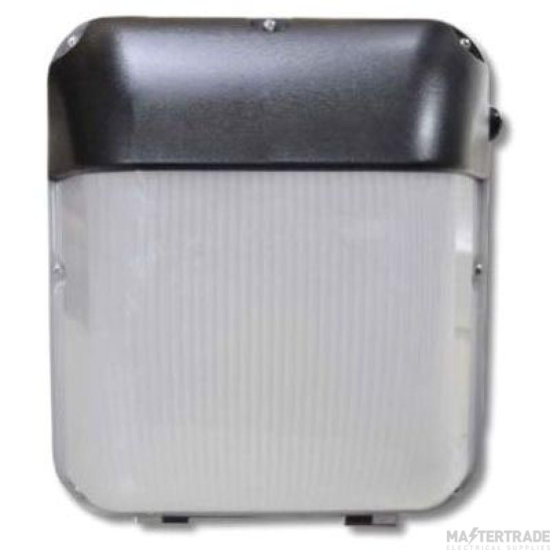 BELL 30W Skyline Pro LED Wallpack - Emergency Photocell, 4200K IP65 04417