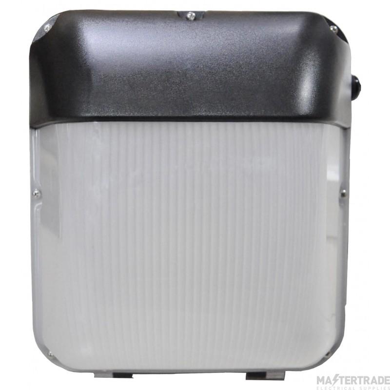 BELL 30W Skyline Pro LED Wallpack - 4200K IP65 04425