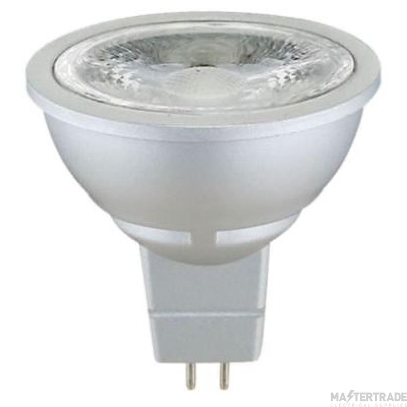 BELL 5525 6W LED Halo MR16 - 2700K