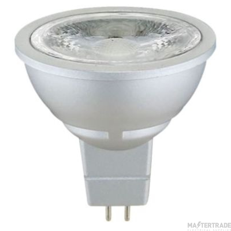 BELL 5527 6W LED Halo MR16 - 6500K