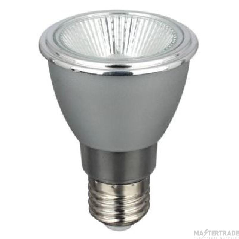 BELL 05865 9W LED PAR20 Dimmable - ES, 3000K