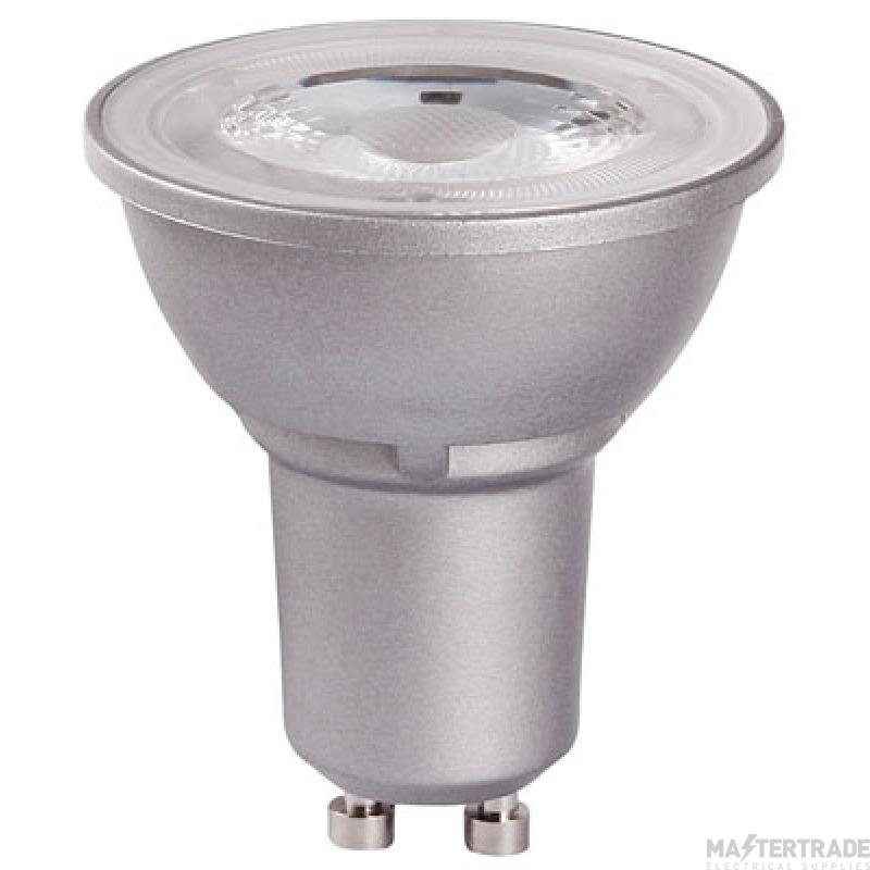 BELL 05909 6W LED Halo Elite GU10 - 3000K