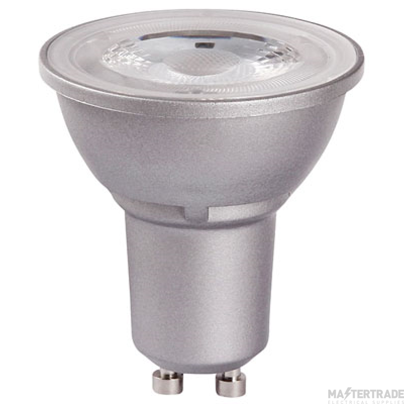 BELL 05912 6W LED Halo Elite GU10 Dimmable - 3000K