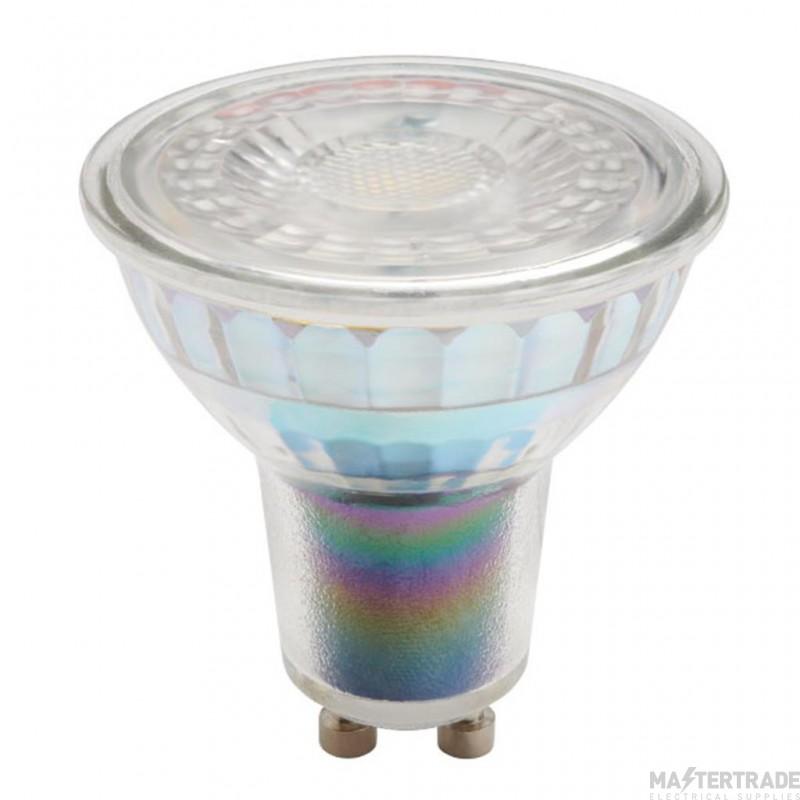 BELL 05969 LED GU10 5W 6000K