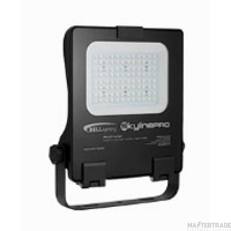 BELL 08858 Skyline Elite 240W Symmetric Commerical LED Floodlight 4000K