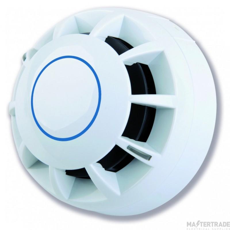 Channel F/C4414 Fire Alarm Multi Sensor
