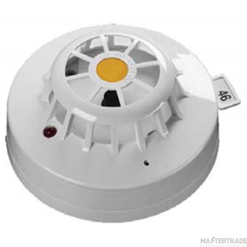 Channel F/CHHM/95 Heat Detec Fixed 65C