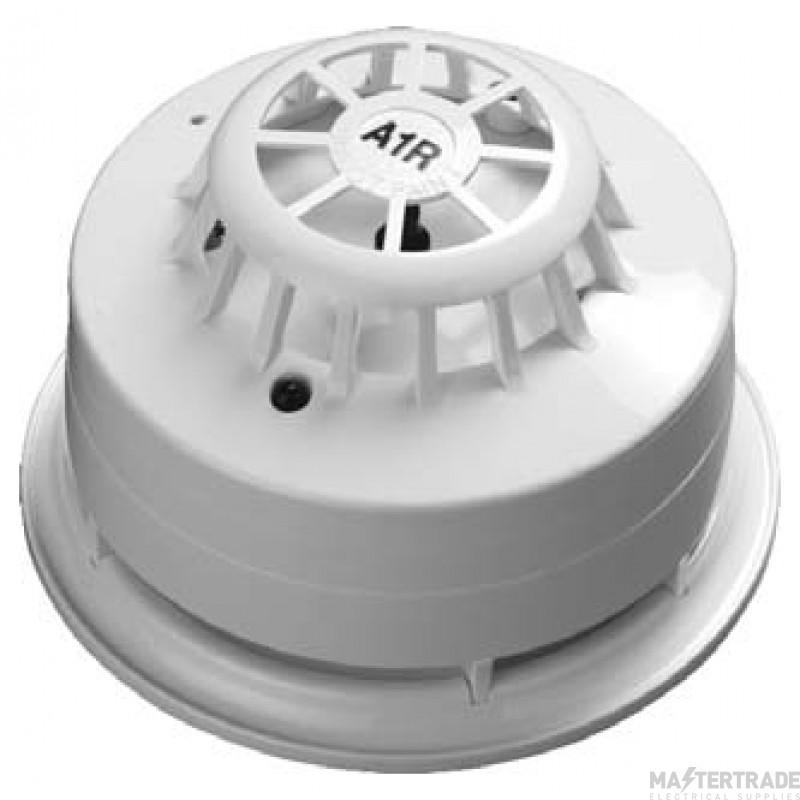 Channel F/CHHR/AS/WB/BN Sndr & Detector