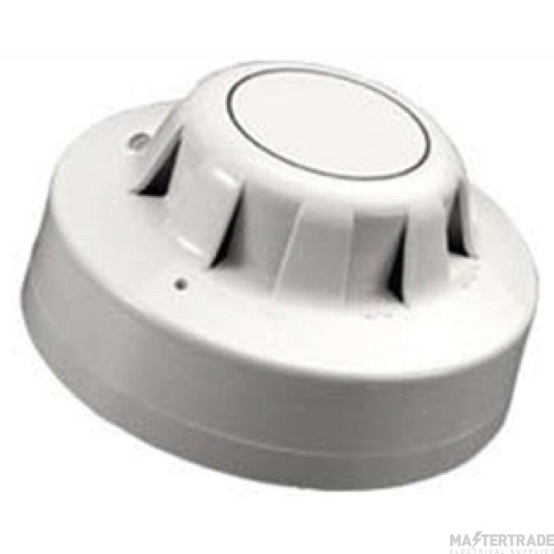 Channel F/CHSM/A Smoke Detector Ion