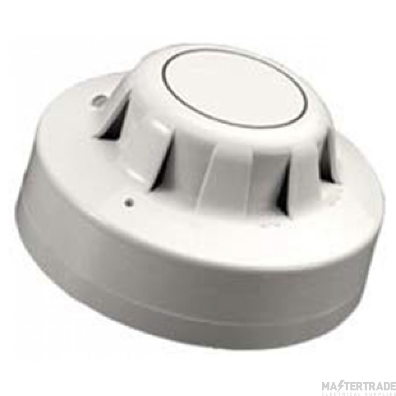 Channel F/CHSM/P Smoke Detector Optical