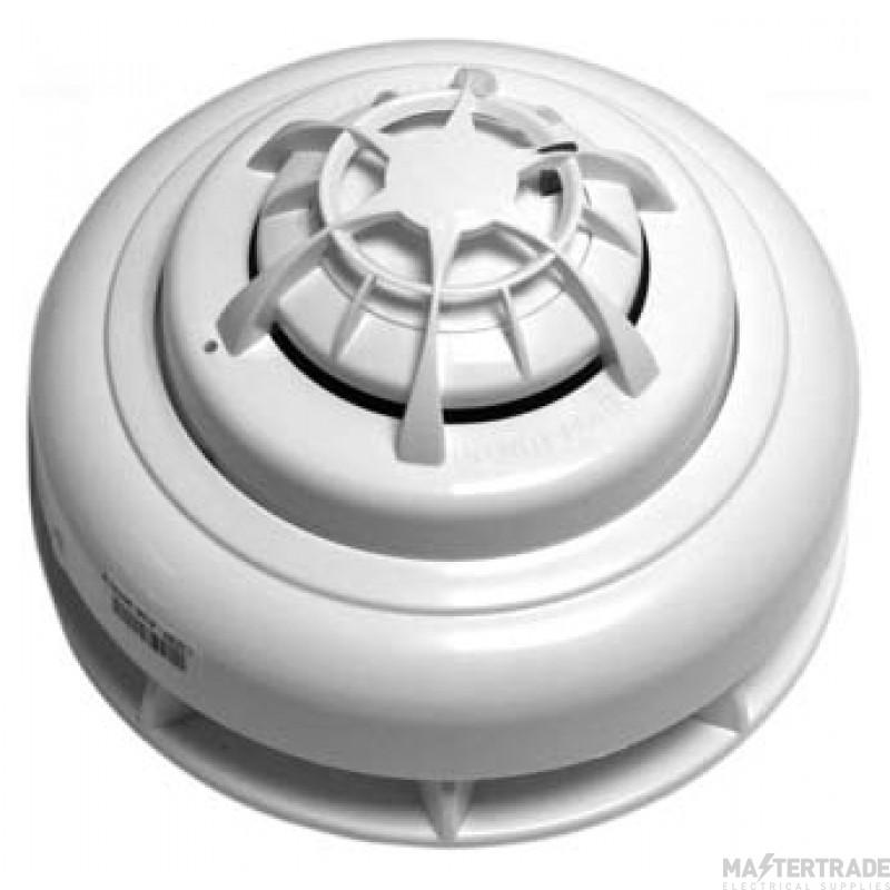 Channel F/CHSM/P/WB/XPAND Smoke Detector