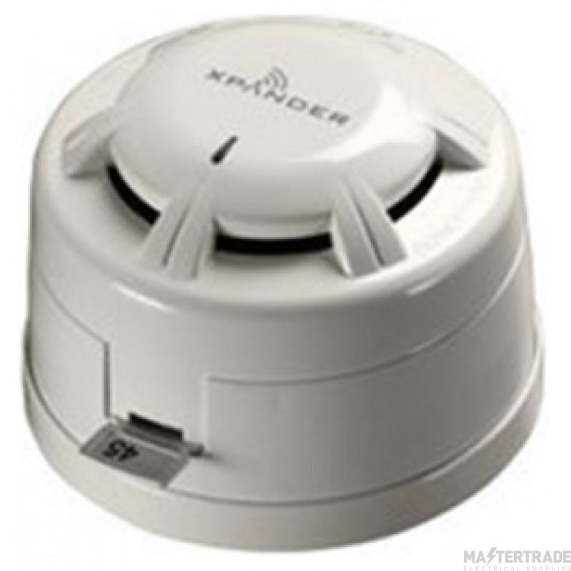 Channel F/CHSM/P/XPAND Smoke Detector