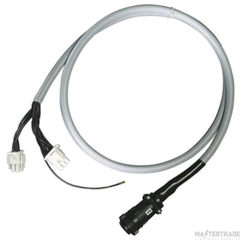 Dimplex EVL30UE Control Cable 30m