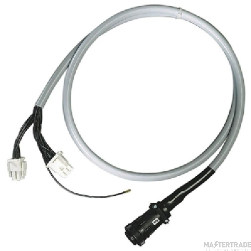 Dimplex EVL40U Control Cable 40m