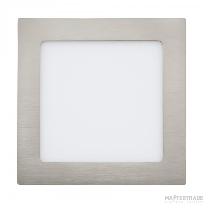 Eglo 31673 Fueva 1 Recsd Lumin W/W 10.9W