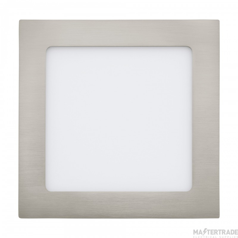 Eglo 31674 Fueva 1 Recsd Lumin N/W 10.9W