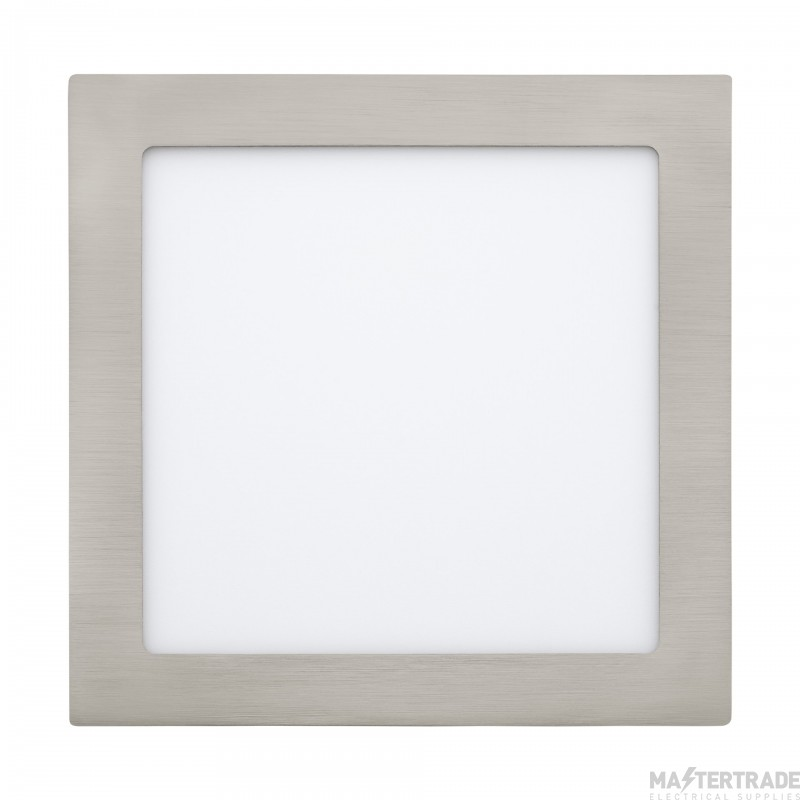 Eglo 31677 Fueva 1 Recsd Lumin W/W 16.5W
