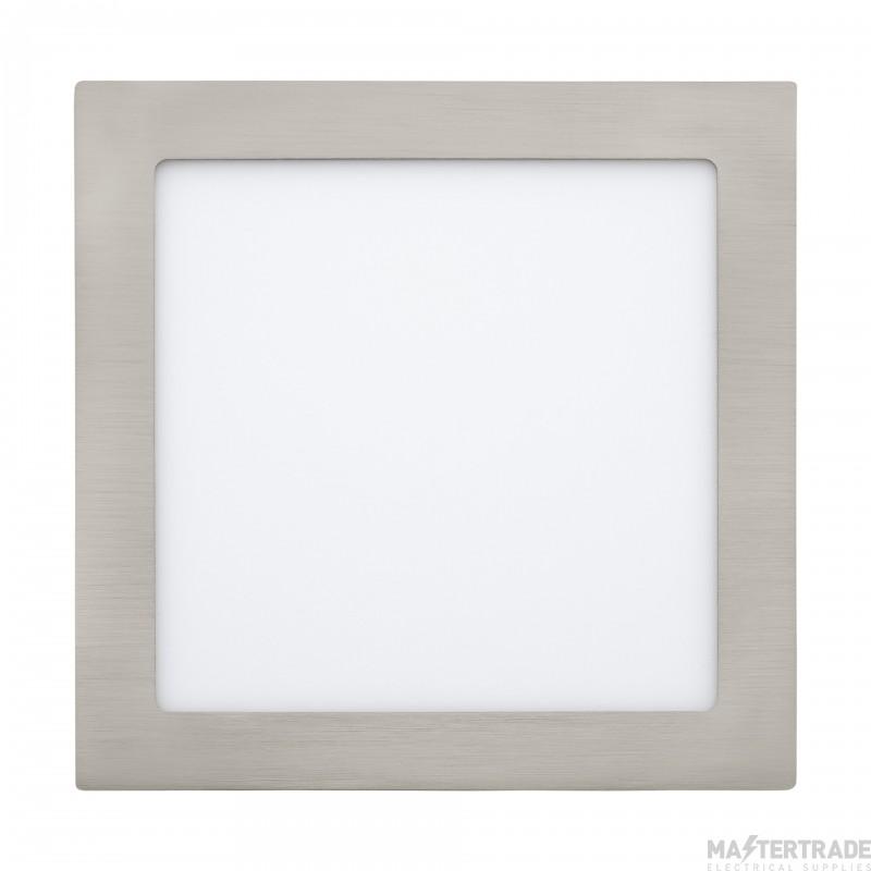 Eglo 31678 Fueva 1 Recsd Lumin N/W 18W