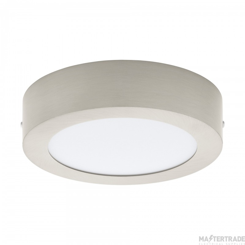 Eglo 32441 Fueva 1 LED Lumin 12W 170mm