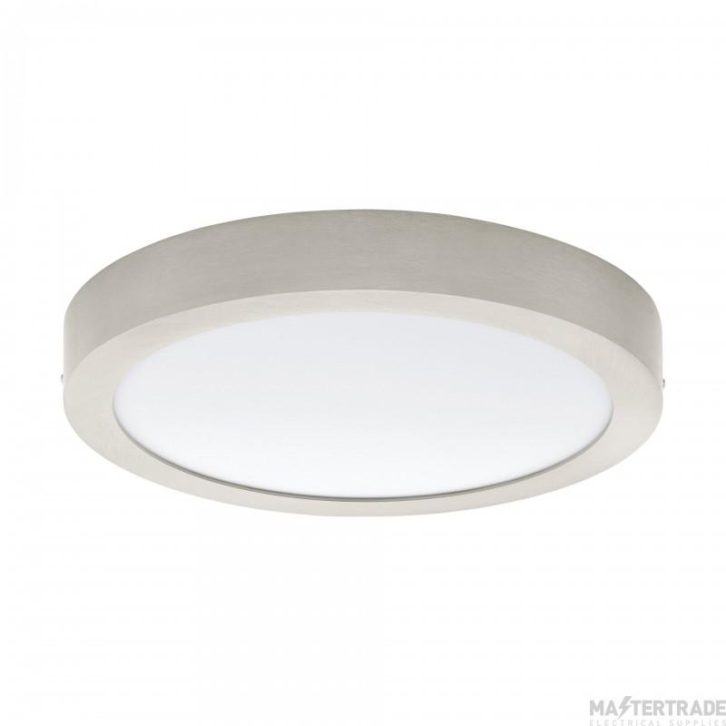 Eglo 32443 Fueva 1 LED Lumin 24W 300mm