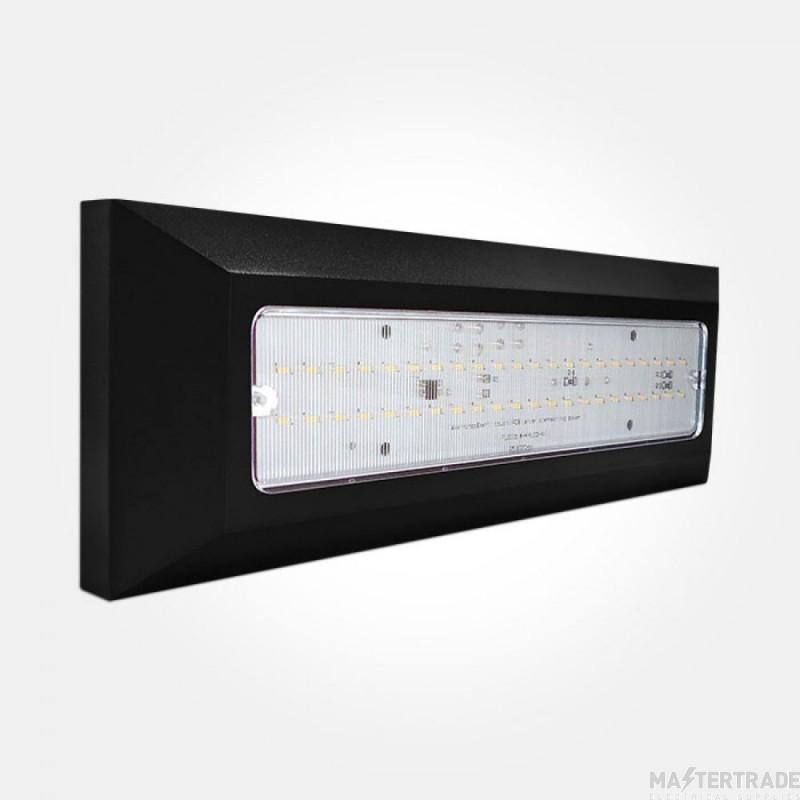 Eterna SLICELONG LED Brickliight Long 3W
