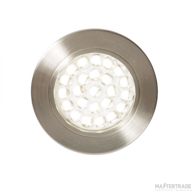 Forum CUL-21624 Cabinet Light LED 1.5W