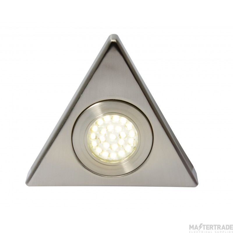 Forum CUL-21626 Cabinet Light LED 1.5W
