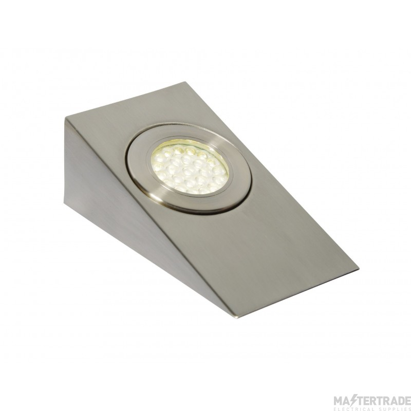 Forum CUL-25220 Cabinet Light LED 1.5W