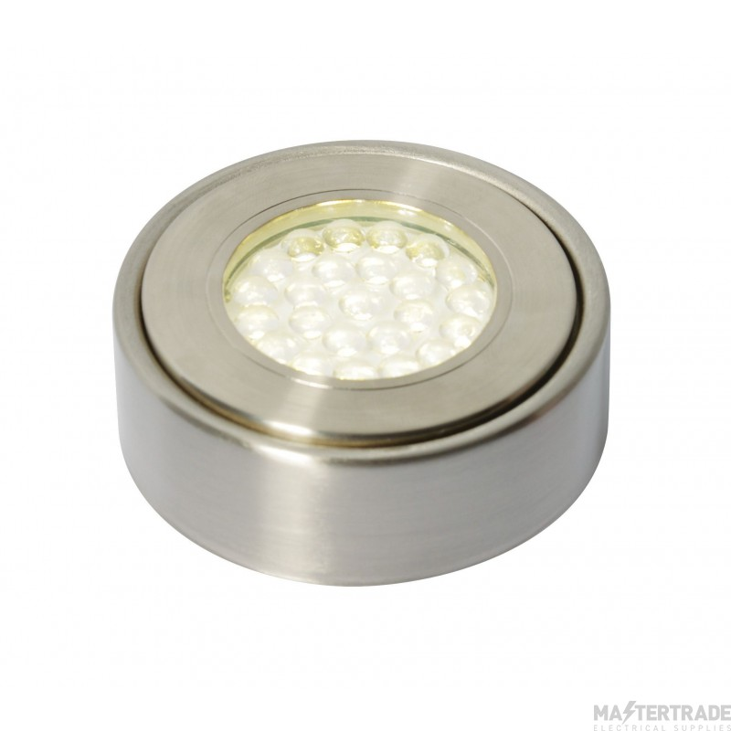 Forum CUL-25318 Cabinet Light LED 1.5W