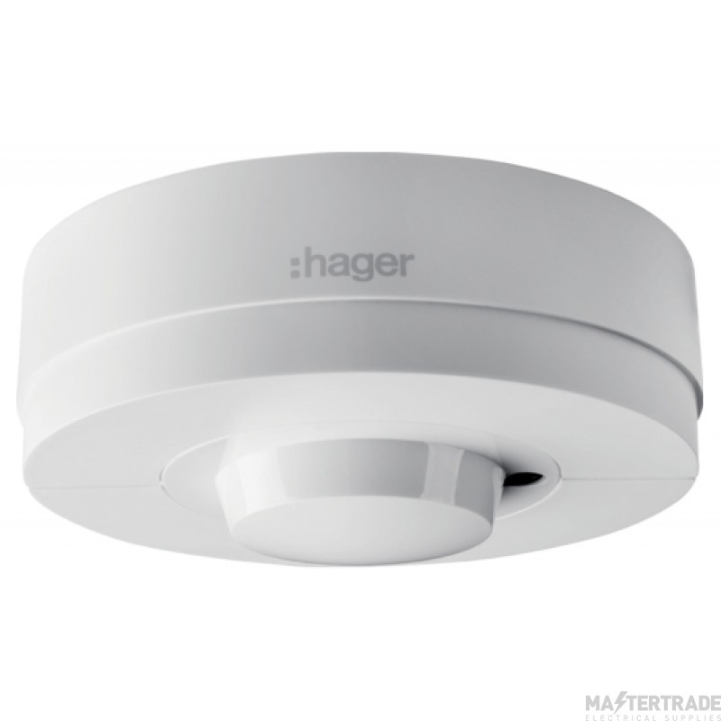 Hager EE883 Circulation Sensor HF