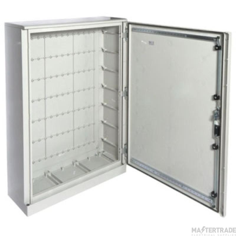 Hager FL327B Enclosure 1150x850x300mm
